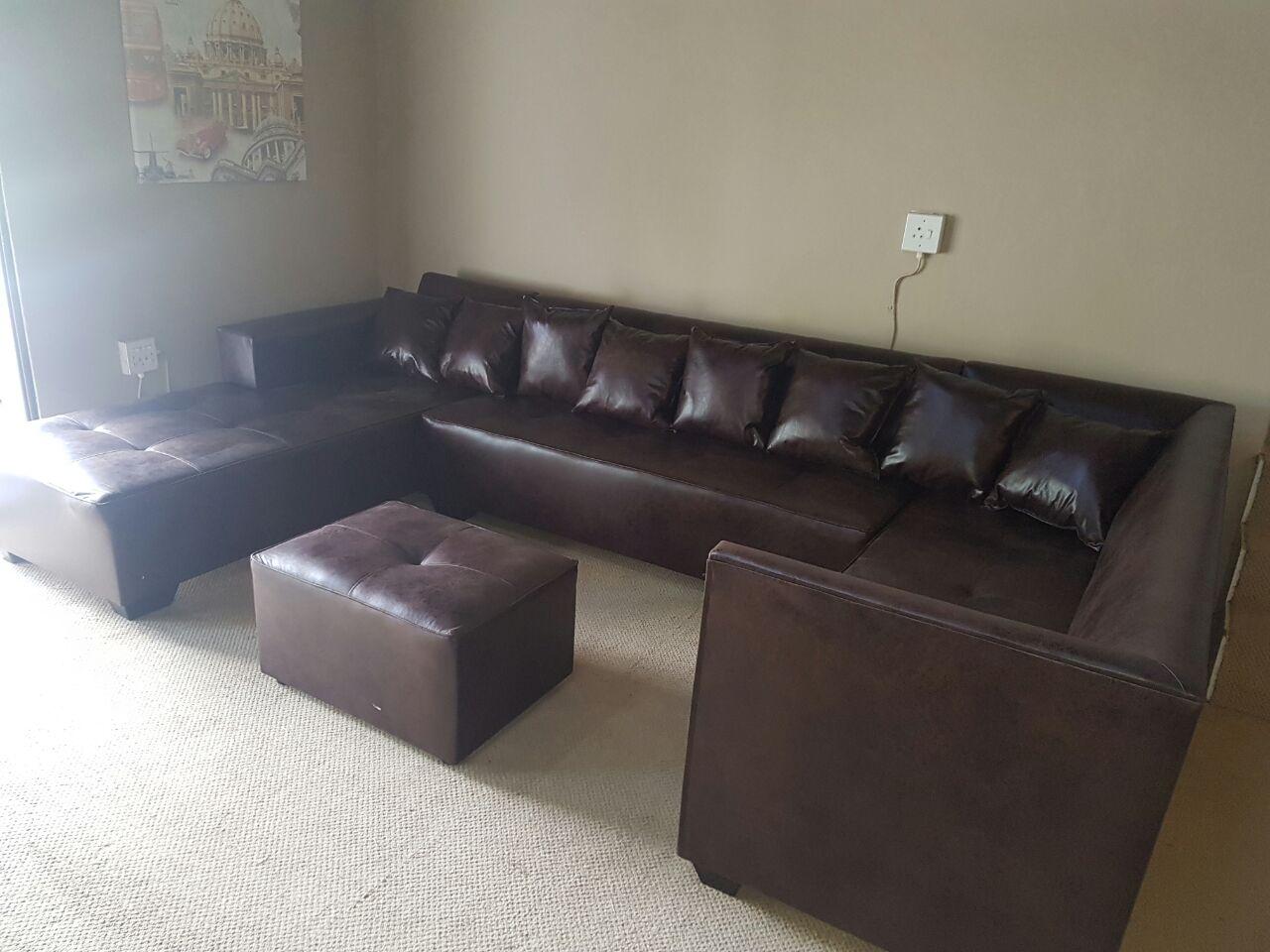 4-piece-lay-bed--fullback-u-shape-large