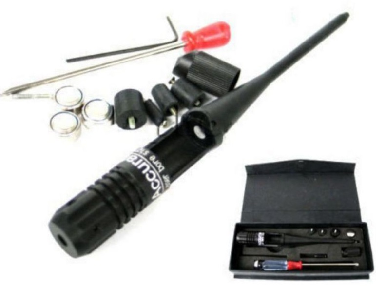 universal-lazer-bore-sighter-from22-50cal