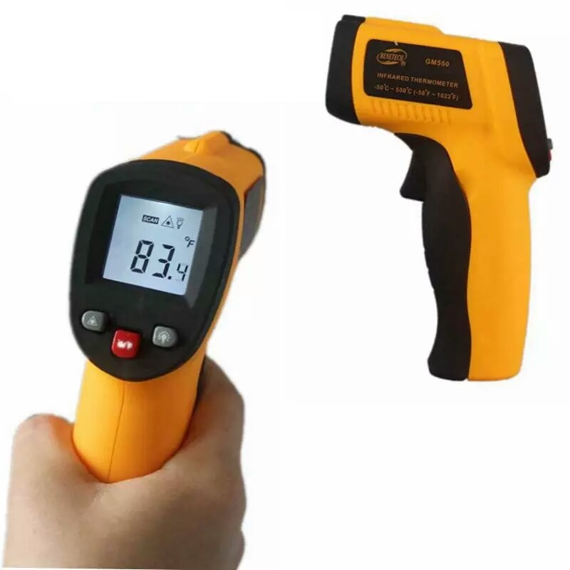digital-infrared-thermometer